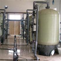 循環水處理設備