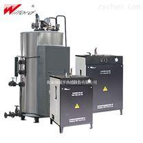 电蒸汽发生器价格,立式蒸汽锅炉