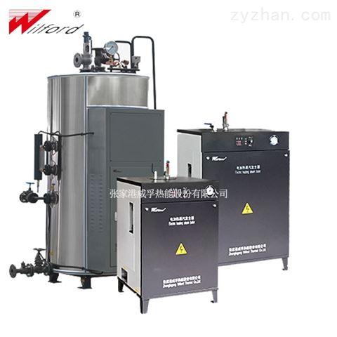 醫用電蒸汽發生器/蒸汽鍋爐產品簡介