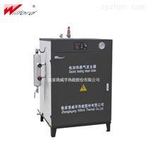 蒸汽锅炉、蒸汽发生器多种燃料选择电/油/气