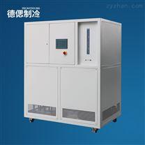 肼燃料电池电动汽车充电桩高低温测试机