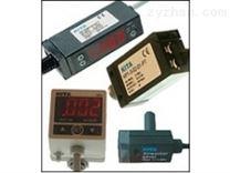 HEMOMATIK流量仪表系列