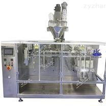 上海兽药包装机专业生产厂商_全自动包装