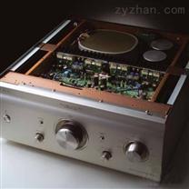 虧本處理德國PMA控制器及其他通用設備