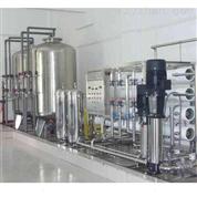 纯水生产设备
