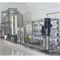 实验室中央超纯水设备
