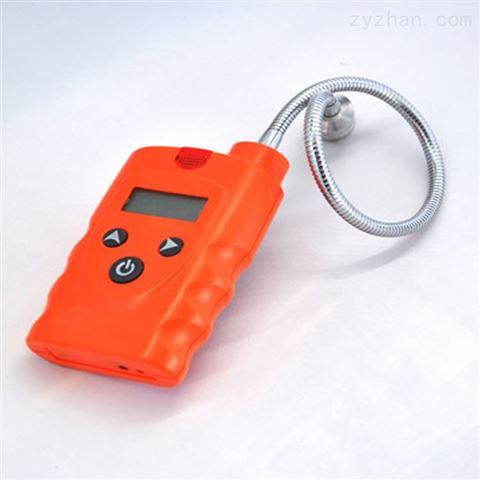 便携式乙醇浓度报警器