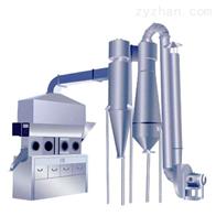 脈沖式氣流干燥機