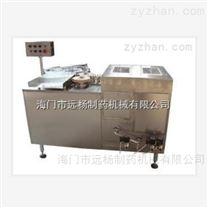 CXP系列超聲波洗瓶機廠家