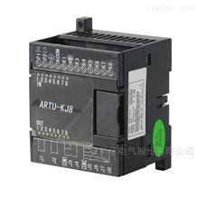 工业设备用遥信遥控单元