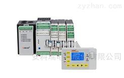 ARD3T模块式智能电动机保护器