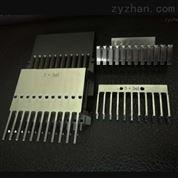 ZP系列压片机模具