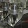 节能型饲料颗粒机、皮带旋转式造粒机