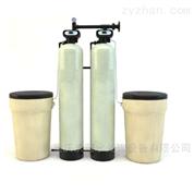 湖南軟化水設備