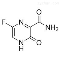 CAS 259793-96-9原料法匹拉韦 CAS 259793-96-9