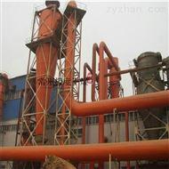 氢氧化镁干燥机