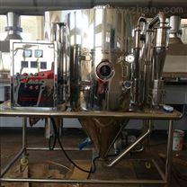 磷酸鋁干燥機