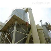 聚合硫酸鐵干燥機