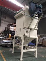 供應車間粉塵除塵設備 袋式除塵器 廠家定制