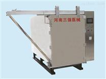 低温灭菌设备/环氧乙烷灭菌器