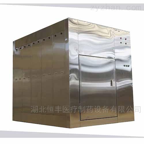 供应百级净化干热灭菌柜