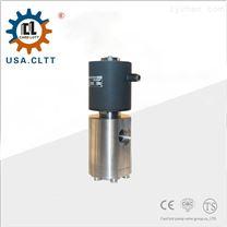 美国卡洛特进口先导式高压电磁阀