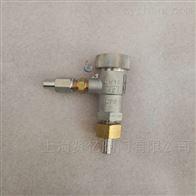 KDA21F-25P/40P低温安全阀