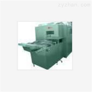 QCX-10型箱式洗瓶机