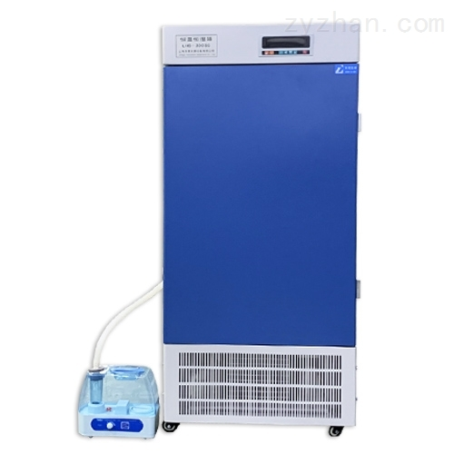 医用低温恒温恒湿箱可配RS485接口