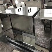CH系列槽形混合机、食品业用卧式电动混料机