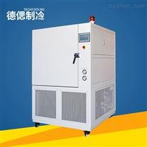 深冷模具深冷处理设备-数控车床主轴冷装配