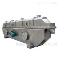 振動流化床幹燥機價格/報價