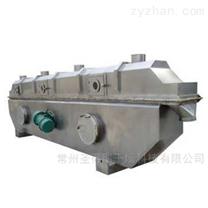 振動流化床干燥機價格/報價