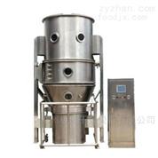 沸腾床干燥机
