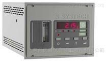 英國SYSTECH氧分析儀EC911請找英肖儀器