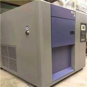 ?冷热冲击实验温升试验箱