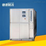 工业冰热一体机-制冷和加热循环槽价格