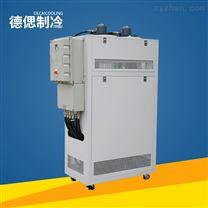 实验室加氢反应釜控温系统-支持定制