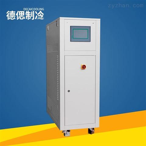 使用大型制热制冷一体机的注意事项