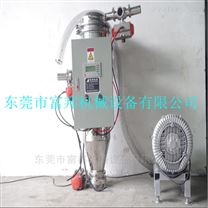 自动加料吸粉机生产厂家