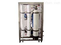RO反滲透純水設備