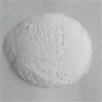 蛋氨酸 氨基酸及衍生物 原料藥