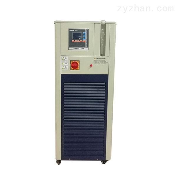 高低温循环装置咨询丨价格