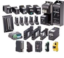 代理m-system愛模 隔離變換器M2VS-A4-M/K/N
