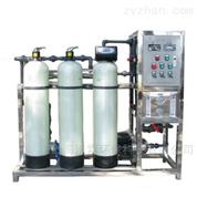 上海电镀纯水设备