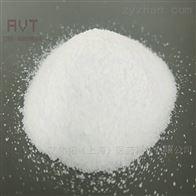 sucrose蔗糖医用级辅料可调节渗透压
