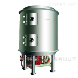 山东盘式干燥机