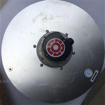 德國洛森DKHR450-4SW.138.6FA離心式風機