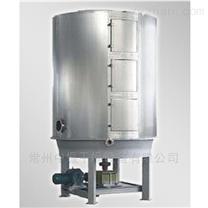 江苏盘式连续干燥机结构