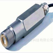 密析爾SF52系列溫濕度傳感器